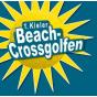 1. Kieler Beach-Crossgolfen Podcast herunterladen