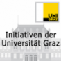 Akademie-Trailer im Initiativen der Universität Graz Podcast Download
