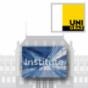 Institutspräsentationen der Universität Graz Podcast Download