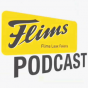 Flims: Bike-Podcast Podcast Download