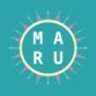 MARU - A German & Japanese Podcast