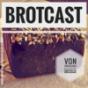 Der Brotcast