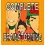 Complete Brainstorming Podcast Download