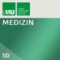 Chirurgische Nahttechniken (Lehrfilm) – SD