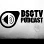 DerSupergamerTV - Gaming fürs Leben! » Podcast FeedDerSupergamerTV - Gaming fürs Leben! » Podcast Feed Podcast Download