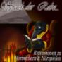 Sprach der Rabe... - Rezensionen zu Hörbüchern & Hörspielen