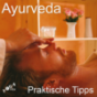 Mardhana-Rücken-Nacken-Massage - Ayurveda Video im Ayurveda Videos Podcast Download
