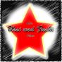 Die Ussi und Fashi Show Podcast Download