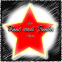 Die Ussi und Fashi Show Podcast Download