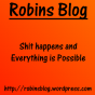 Robins Podlog Podcast Download