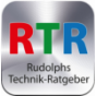 DAB+ HiFi-Adapter von VR-Radio (PX-1393-821) im Rudolphs CheckUp -  Videocast Podcast Download