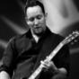 Volbeat Podcast