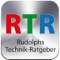 Rudolphs Technik Ratgeber - wöchentlicher Audiocast (www.pearl.de/podcast/) Podcast Download
