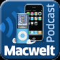 Milk Crater im Macwelt Video Podcast Podcast Download
