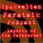 Spukwelten - Paratalk-Radio Podcast Download