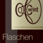 WRINT » Flaschen Podcast Download