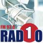Radio 1 - Sixpäck - Experiment Podcast Download