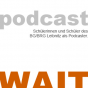 Musikunterricht Podcast Podcast Download