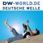 Unterwegs: Programmänderung bei DW-RADIO Podcast herunterladen