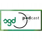 Podcast der Studiengemeinschaft Darmstadt - SGD Podcast Download