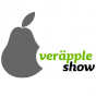Verapple-Show Podcast Download