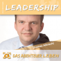 Das Abenteuer Leadership Podcast Download