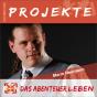Das Abenteuer Projekte Podcast herunterladen