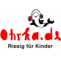 Der Ohrka.de-Adventskalender 2012 Podcast Download