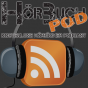 Hörbuch - POD Podcast Download