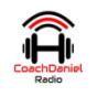 CoachDaniel Radio