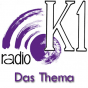 Radio K1 - Das Thema Podcast Download