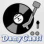 Podcast Download - Folge DANYCAST 144: Stalkers! online hören