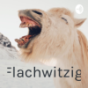 Flachwitzig Podcast Download