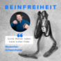 Beinfreiheit - Der Podcast