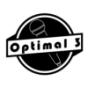 Optimal 3