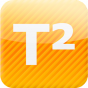 TouchTalk Podcast (MP3) Download