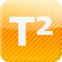 TouchTalk Podcast (MP3) Podcast herunterladen