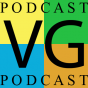 Veolore - Geocaching » Podcast Podcast herunterladen