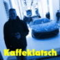 Kaffeklatsch Podcast Download