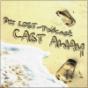 Podcast Download - Folge SpoilAway - The End - ReactionCast online hören