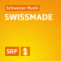 DRS - Podcasts Swissmade Podcast Download