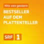 DRS - Bestseller auf dem Plattenteller Podcast Download