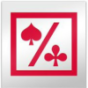 PokerStrategy.com Podcast Download