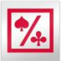 PokerStrategy.com