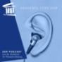 Akademie fürs Ohr