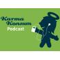 KarmaKonsum Beta Podcast Download