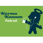 KarmaKonsum Beta Podcast Download