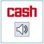 Monika Ribar, Panalpina-CEO, 30.10.08 im cash Audio Podcast Download