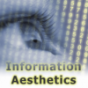 Information Aesthetics- German Podcast Download