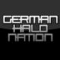 German Halo Nation Podcast herunterladen